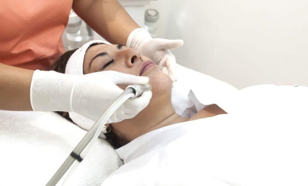 Secret-Beauty-Room-Tratamiento-ALQUIMIA