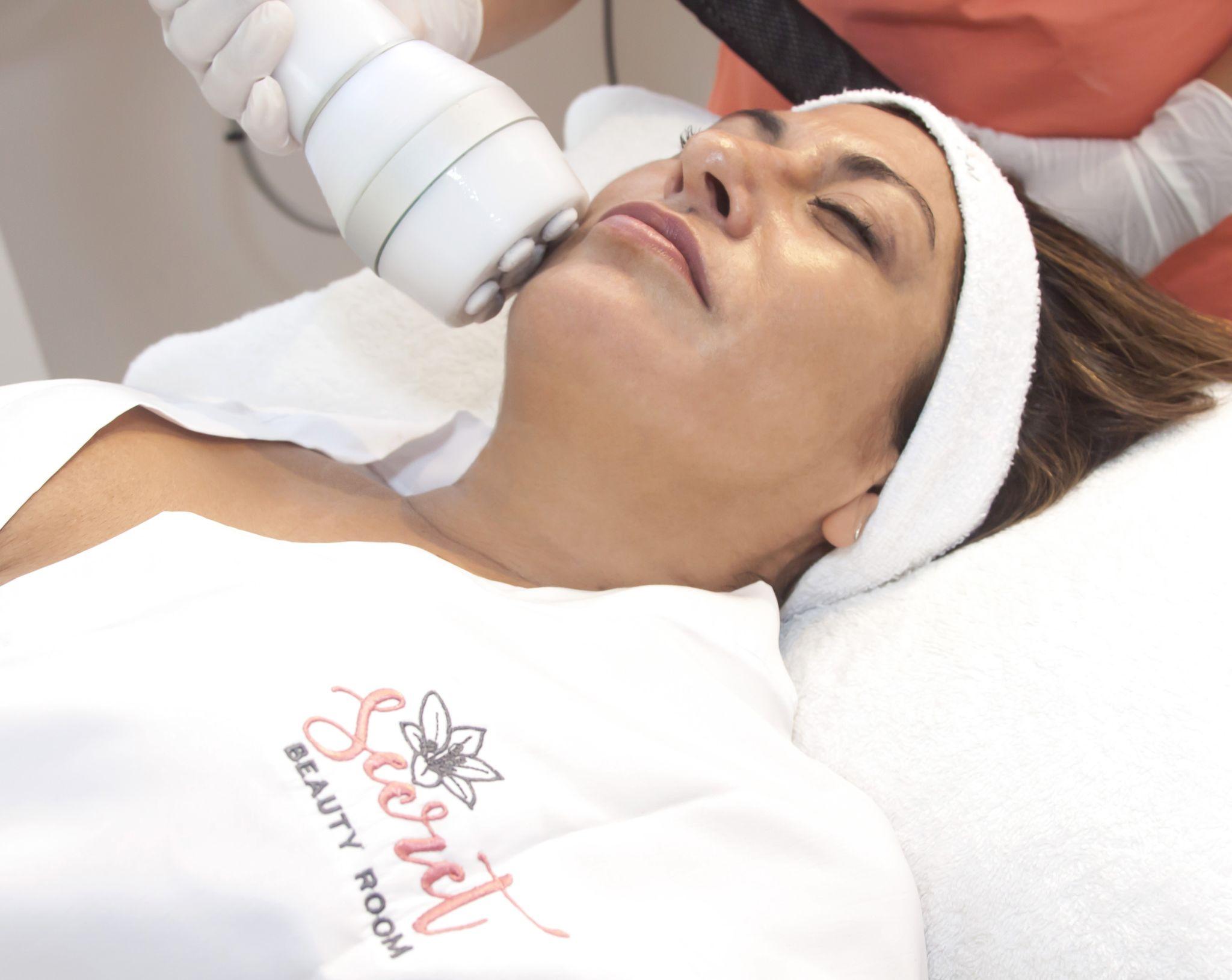 Secret-Beauty-Room-Tratamiento-CRIORADIOFRECUENCIA