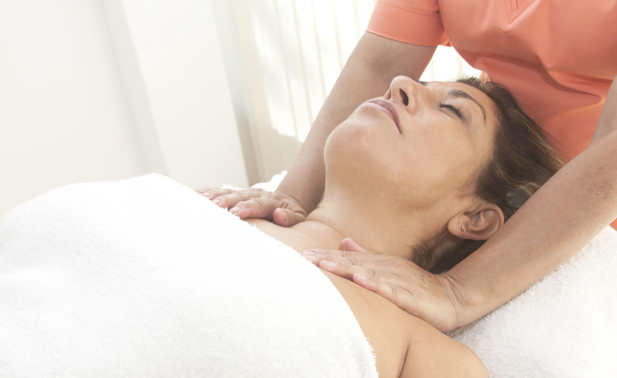 Secret-Beauty-Room-Tratamiento-MASAJES