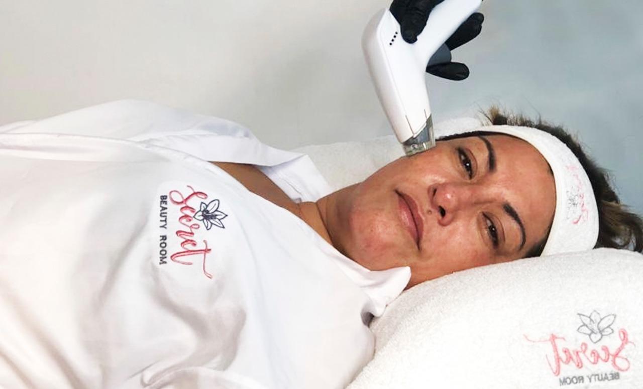 Secret-Beauty-Room-Tratamiento-MESOTERAPIA-VIRTUAL