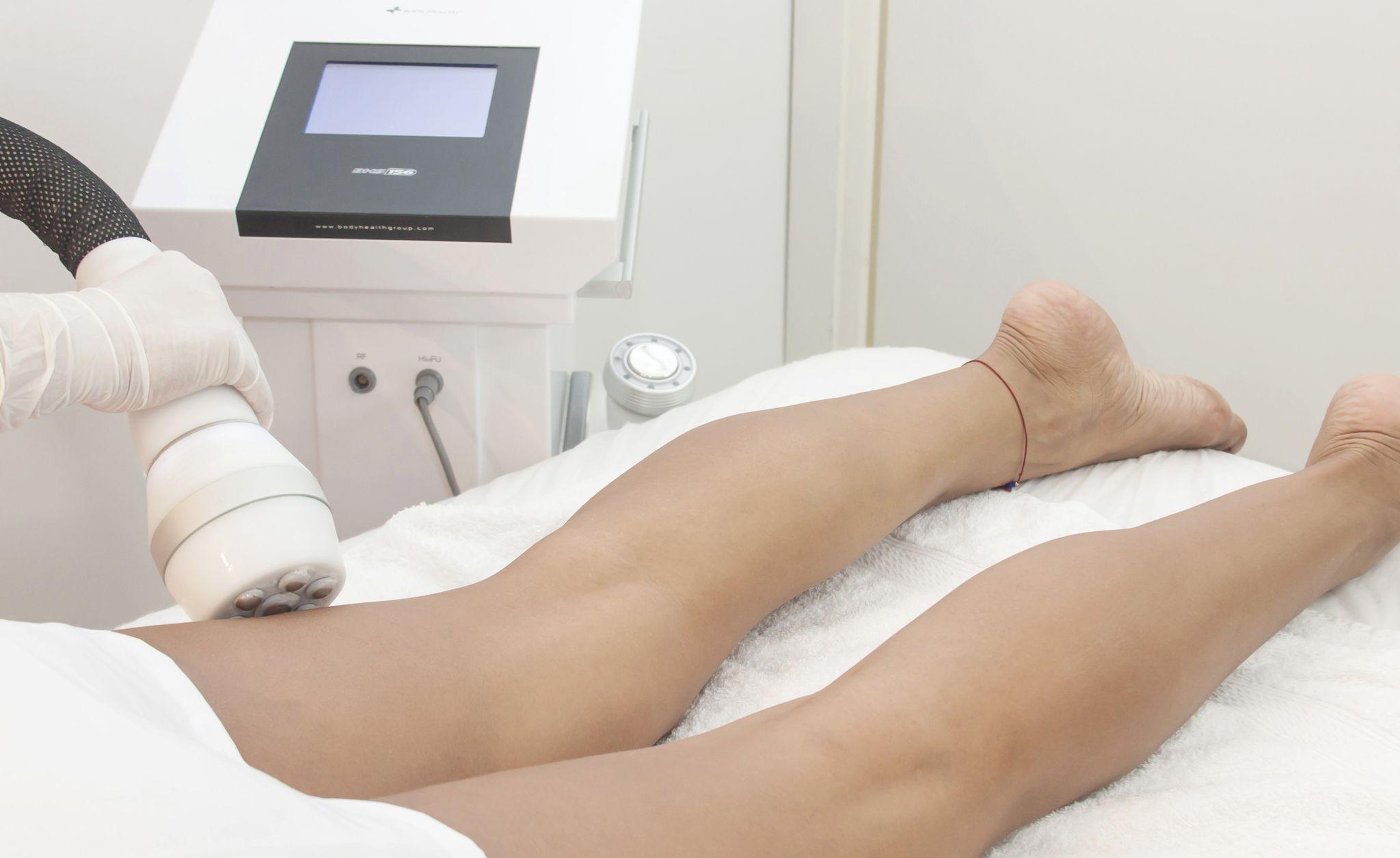 Secret-Beauty-Room-Tratamiento-CRIORADIOFRECUENCIA-CORPORAL
