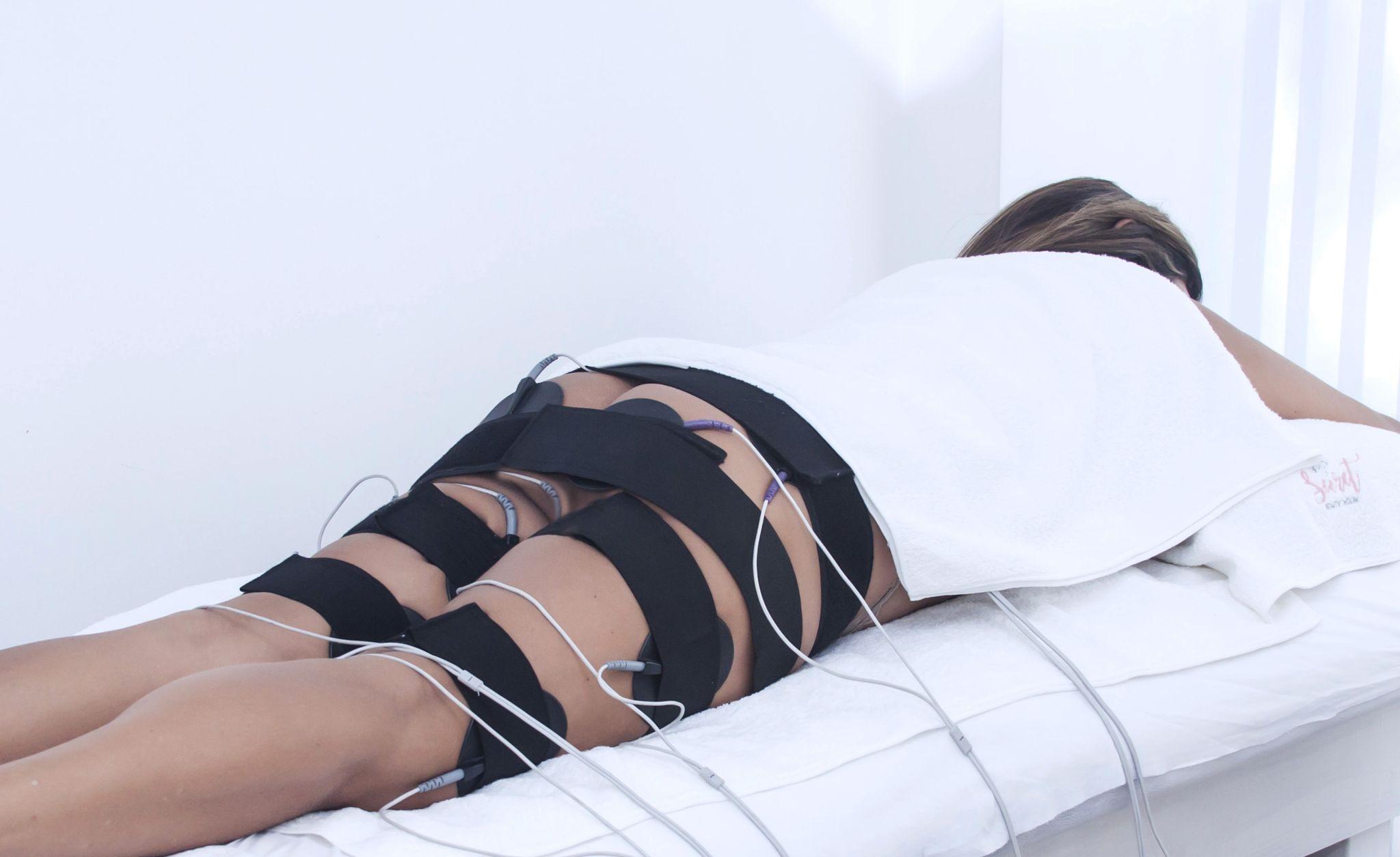Secret-Beauty-Room-Tratamiento-ELECTRODOS