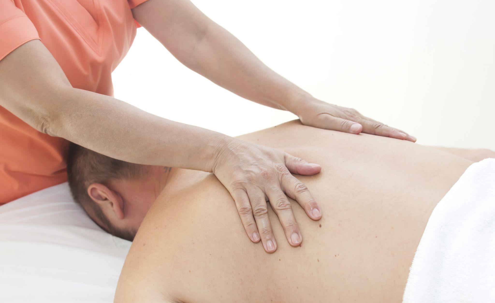 Secret-Beauty-Room-Tratamiento-MASAJES-DESCONTRUCTURALES